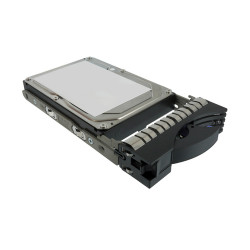 Canon Roller Kit DR-C230 DR-C240 DR-M160II Reference: 0697C003AA
