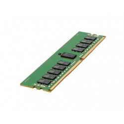 Lenovo System x 550W High Efficiency Platinum ACPS Reference: 94Y8137