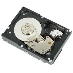 Dell HDD 1.2TB 2.5 10K SAS 12gb/s HP CusKit Reference: 400-AJPD