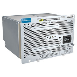 Lenovo Storage V3700 V2 XP Cache Upgrade Reference: 01DC667