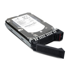 Lenovo x3650 M5 Front IO Cage Adv OptDrive Reference: 00YD002
