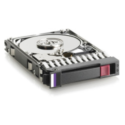 Lenovo Spare 1.2TB 10K 6Gbps SAS 2.5 G2HS HDD Reference: 00AD076