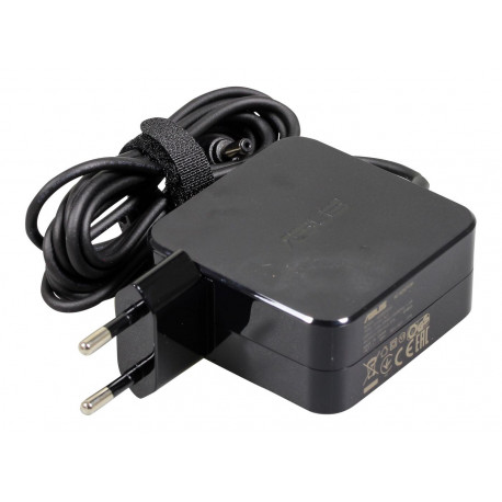 Asus ADAPTER 45W 19V - 2.37 A - EU Reference: 0A001-00236400