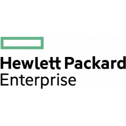 Lenovo Spare Intel X520 X540 T2 Dual Port 10GbE Reference: 49Y7972