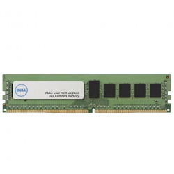 Lenovo AC Adapter Reference: 00HM615