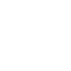 Lenovo COVER BLK Reference: 01AW093