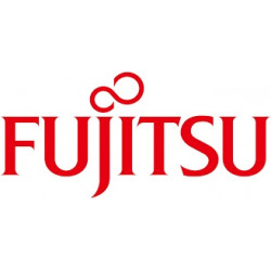EPSON TRAY,POROUS PAD,ASSY. B Reference: 1469197