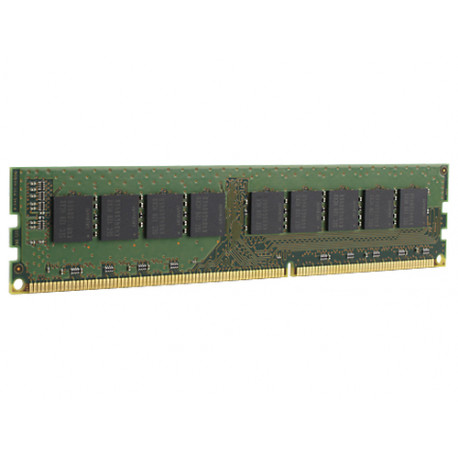 Canon Separation Roller Assy Reference: RM1-4966-020