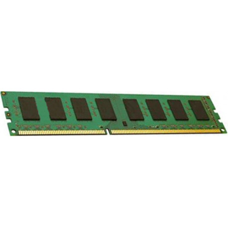 Canon Pick-Up Roller Assy Reference: RM1-4968-040