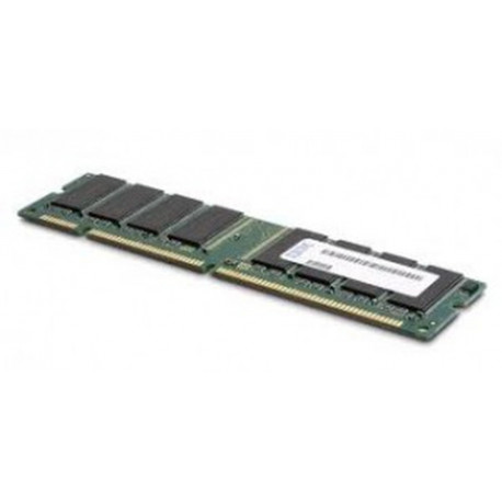 Canon Pick-Up Roller Reference: RM1-6323-000