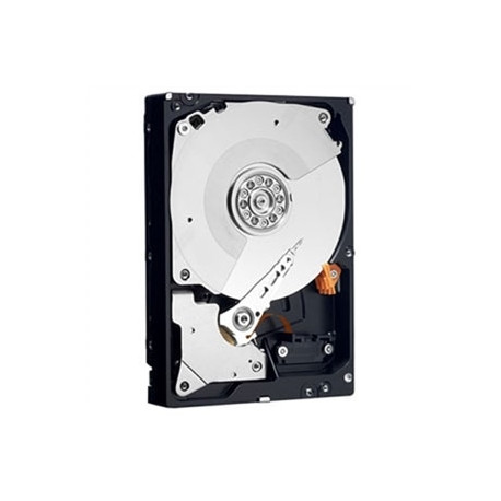 Canon Roller Pressure Reference: FC0-5061-000