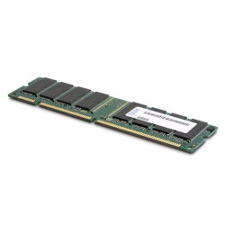 Lenovo 240W Power Supply Thinkcenter M70E Reference: 54Y8887