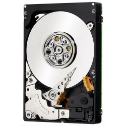 Lenovo Ultraslim 9.5mm SATA DVD-ROM Reference: 00AM066