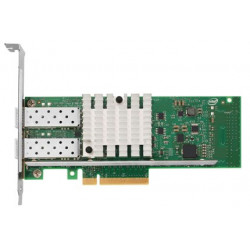 EPSON CARD GUIDE ASY[1408117] Reference: 1580324