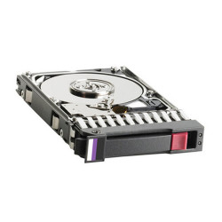 EPSON PAPER GUIDE,UPPER,ADF,ASSY,IEI Reference: 1693187