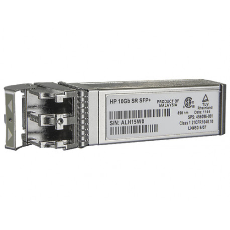 Canon Paper Pick-Up Roller Reference: FM0-3173-000