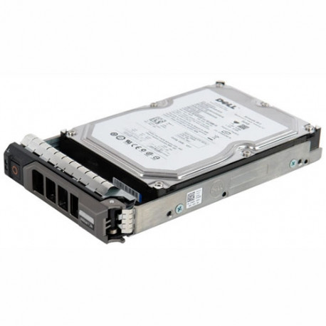 Toshiba Hi Speed Port Rep 2 Reference: PA3916E-1PRP
