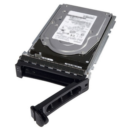 EPSON DRUM 51099 Reference: C13S051099
