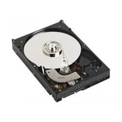 Canon Printhead IP100 Reference: QY6-0068-000