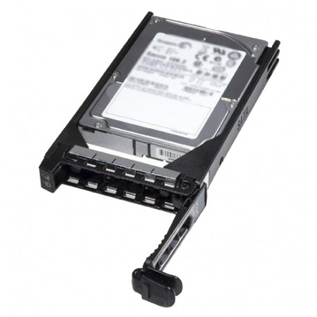 Canon HDD IRC5235 Reference: FM0-0318-000