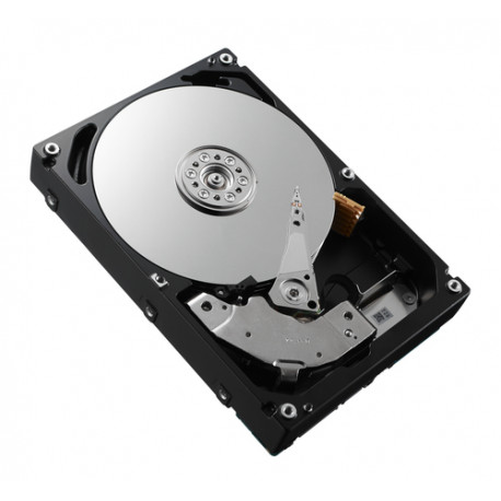 Canon Roller Pick-Up DADF IRC2225 Reference: FM0-1226-000