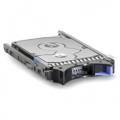 Canon Paper Pick-Up Roller Reference: FB6-3405-000
