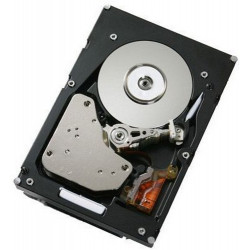Canon Transfer Belt Assy Reference: FM4-8411-020