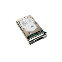 Canon Roller Pick-Up Reference: FC9-4968-000