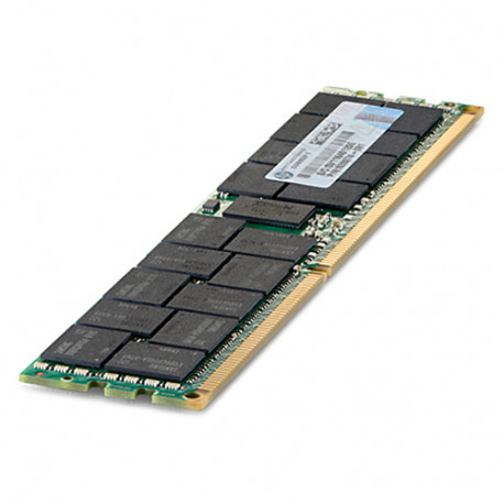 Dell Slim Power Adapter 90W - EU Power Cord Reference: 450-19036