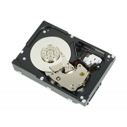 EPSON BLACK XL INK SUPPLY UNIT Reference: C13T839140