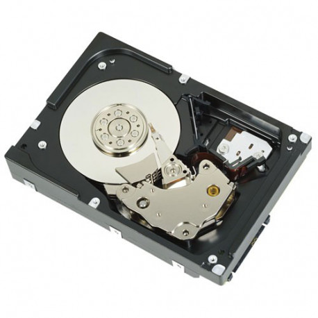 Canon Printhead Reference: QY6-0083-000