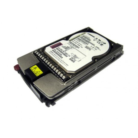 Dell Memory 32GB 2Rx4 DDR4 rDIMM 2666MHz Reference: A9781929