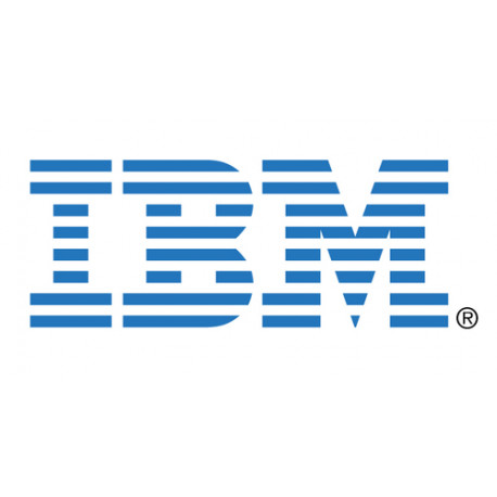 Canon Separation Pad Holder Assy Reference: RM1-6397-000
