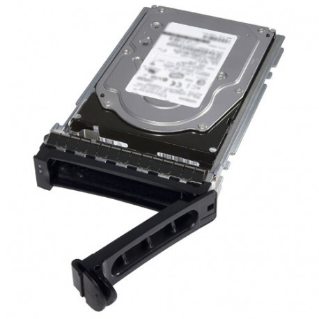 EPSON SINGLEPACK YELLOW 603XL INK Reference: C13T03A44010