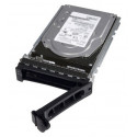 Dell Battery 4 Cell 45WHr (Latititude E7240) Reference: 451-BBFX