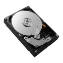DELL 5130CDN WASTE TONER CONTAINER 25.000 PAGES Reference: 593-10930