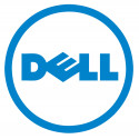 DELL CBL HDD 5580/3520 Reference: 6NVFT