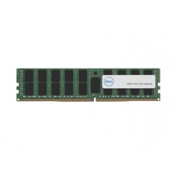 Canon Roller Reference: FB2-7777-020
