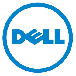 Lenovo ThinkPad 1600dpi Wired 3-Button USB Laser M Reference: 57Y4635