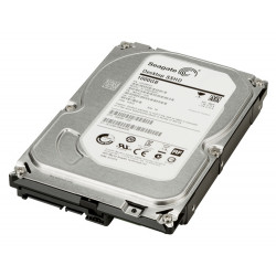 Lenovo ThinkPad Ethernet Extension Cable Reference: 4X90F84315