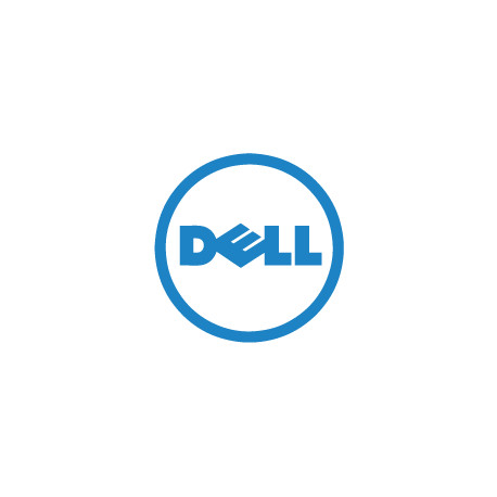 DELL LCD DISPLAY 14 INCH Reference: 9TWF0