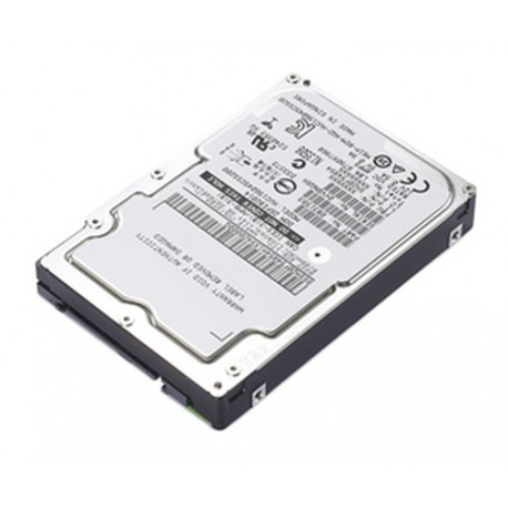 Lenovo x3250 Optical Disc Drive Cable Kit Reference: 00YE644
