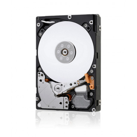 Canon Screw Reference: CD6-1224-000