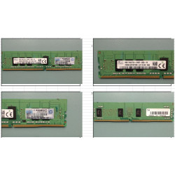 Lenovo DISPLAY 14 HD NT 220nit AG Sli Reference: 01EN020
