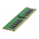 DELL DELL Toner 3100 cyan HC Reference: 593-10061