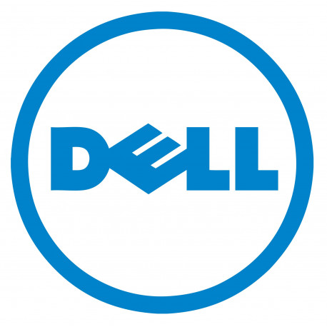 CANON INTER. TRANSFER BELT ASS/ Y Reference: FM1-A153
