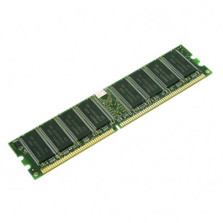 Canon Drum Developing Reference: FM4-8390-010