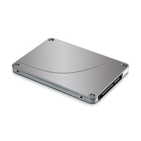 Canon Canon Printhead Reference: QY6-0082-000