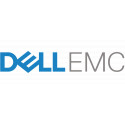 Dell Battery Primary 4 Cell 68WHr Reference: GJKNX