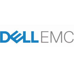 HP Inc. HPI Cover Front CLX-4170N Reference: JC95-01653A